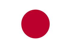 JAPAN & PARTNERS (CO-PROSPERITY)