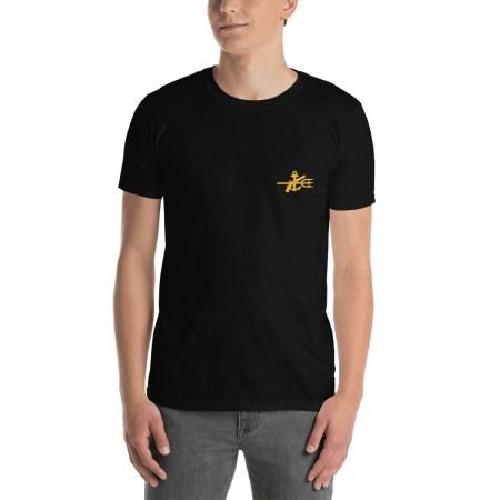 Navy Special Warfare Insignia tshirt