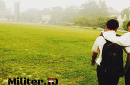 Gagal Tes Pantukhir TNI Tamtama Bintara Perwira