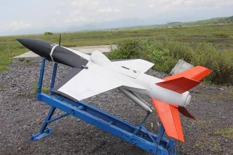 roket-lapan-2