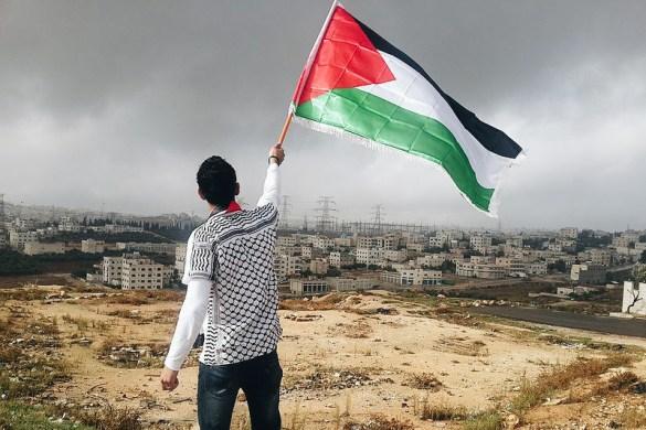 Palestine1-source wiki commons