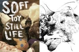 soft toys 2 copy