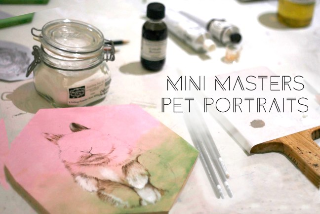 mini-masters-pet-portraits