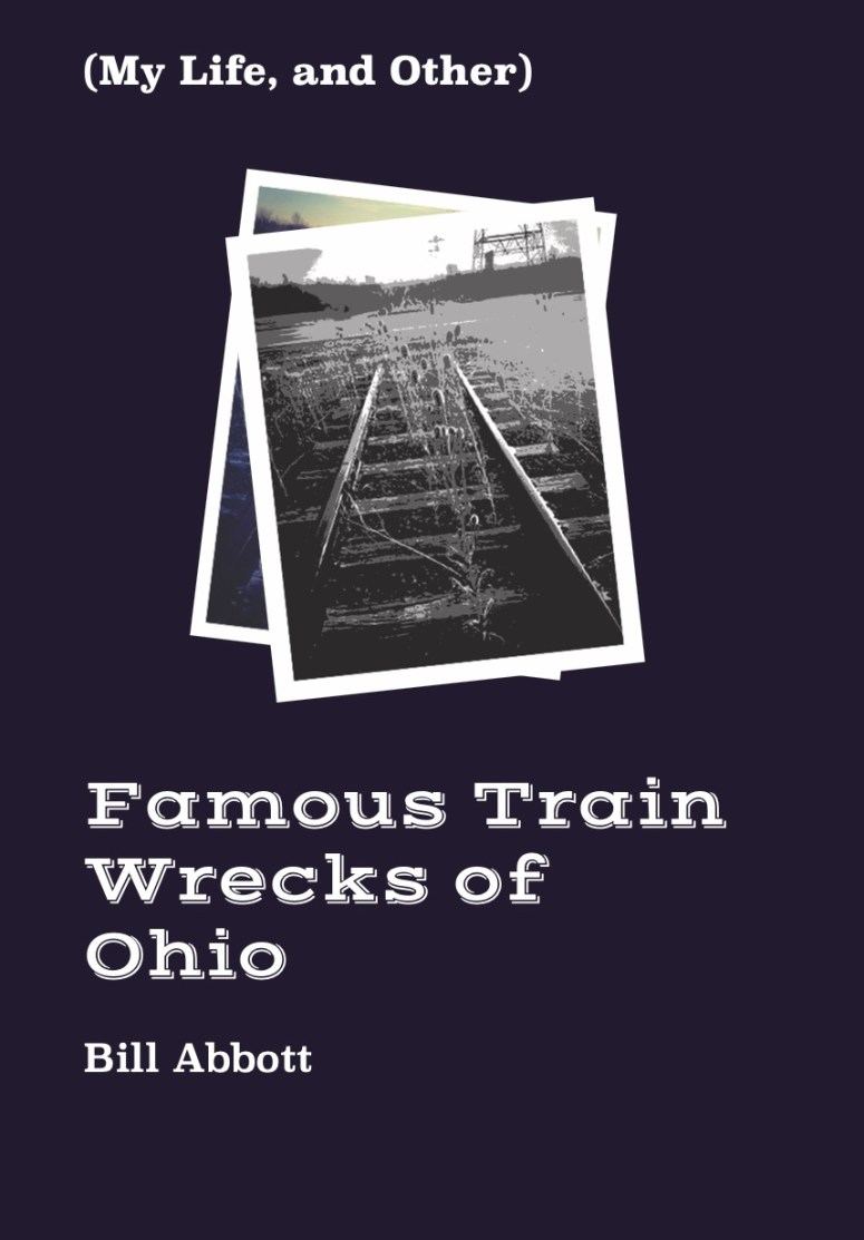 Train Wrecks cover for PR.jpg