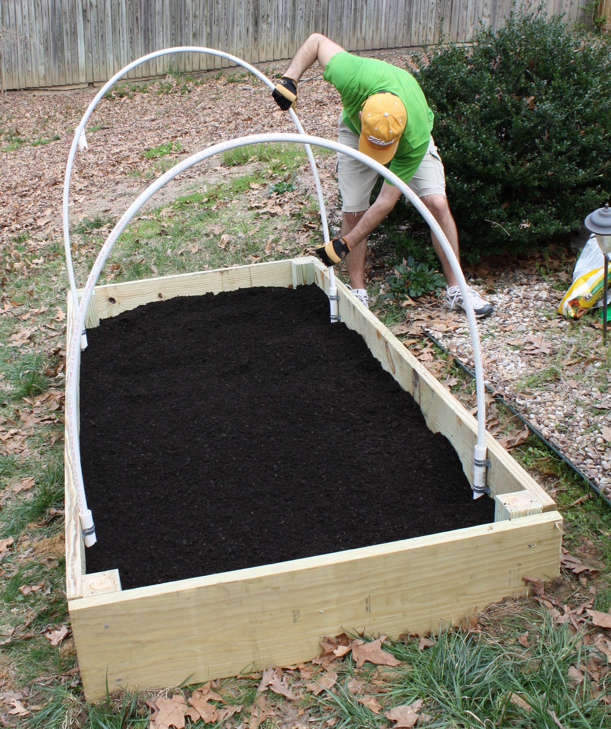 vigoro gro all purpose ip walmart miracle soil cf garden organic com