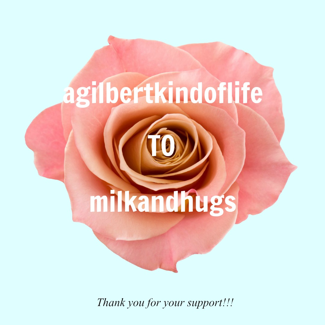 milkandhugs.com is being rebranded to milkandhugs.com