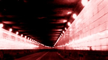 windsor-detroit-tunnel
