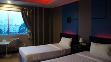 Vasidtee-City-Hotel-Suphanburi-Thailand