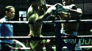 johmtong-chuwattana-fight