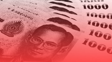 thailand-money