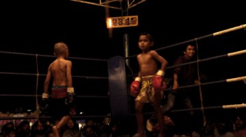 childrens-muay-thai-fight-buriram
