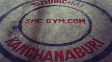 sitmonchai-gym-ring-floor