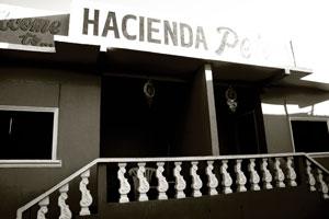 hacienda-peter-front