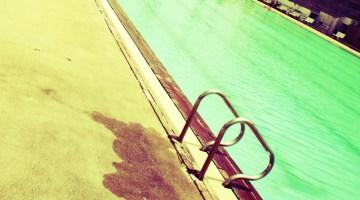 buriram-pool-thailand