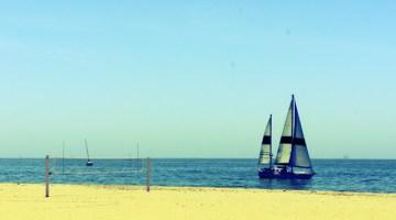 santa-barbara-sailboat