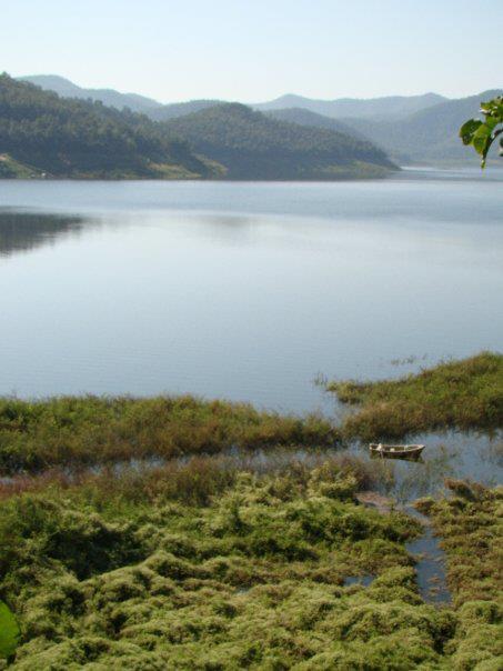 sustainable travel northern thailand