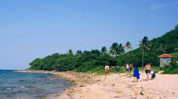 jibacoa-beach