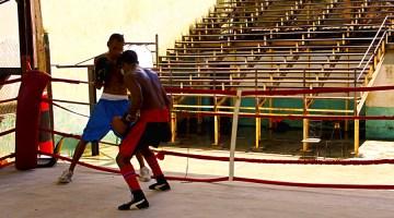 Havana-Boxing-Gym-1