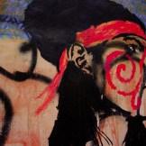 Havana-Graffiti
