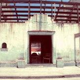 cuban-boxing-gym