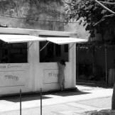 havana-icecream-stand