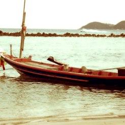 ko-samui-thailand-boat