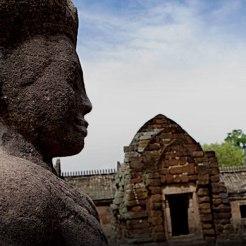 thai-khmer-temple-buriram