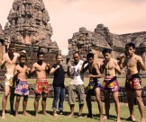 buriram-muay-thai-fighters