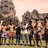 buriram-muay-thai-fighters