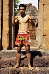 muay-thai-fighter-buriram
