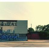 graffiti-detroit