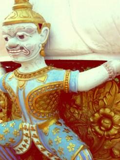 krabi-thailand-temple