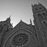 montreal-church