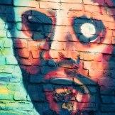 montreal-mural