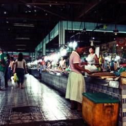 filipinio-fish-market