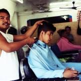 san-fernando-philippines-barber