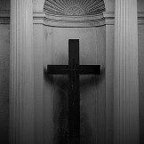toronto-gothic-crucifix