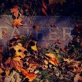 father-tombstone-toronto
