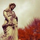 cemetery-statue-mount-pleasant