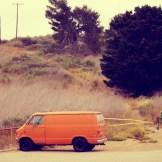 ventura-california-van