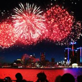 detroit-fireworks