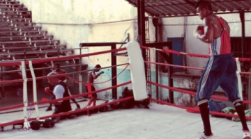 rafael-trejo-havana-boxing