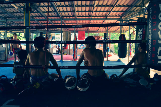 muay-thai-fighters-kiatphontip