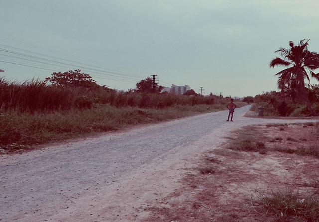 muay-thai-run-path