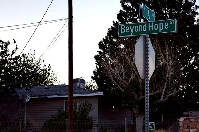 beatty-beyond-hope