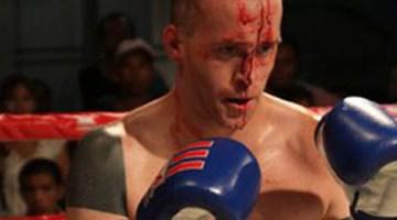 matt-lucas-muay-thai-fight