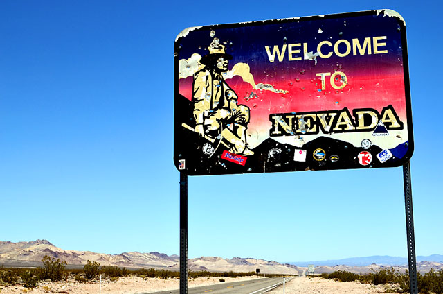welcome-to-nevada-sign
