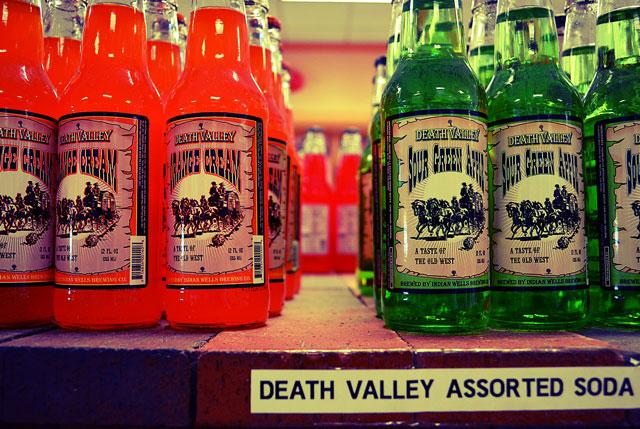 death-valley-soda