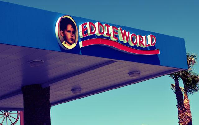 eddie-world-death-valley