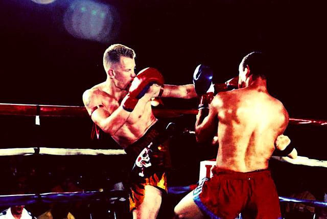 bryan-popejoy-fight